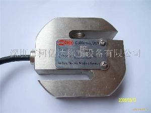 SUNCELLS品牌S型PST称重传感器