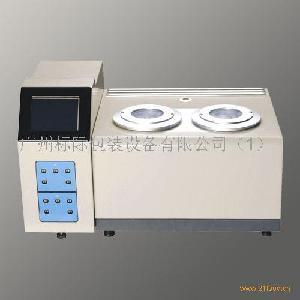 氣體透過率測定儀