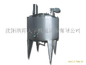 TJZ03系列菌种罐