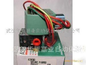 8320G200,ASCO电磁阀