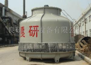 江阴冷却塔10吨-昆山200吨冷水塔