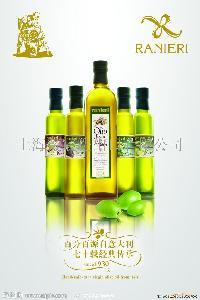 上海橄榄油进口代理|上海代理进口橄榄油