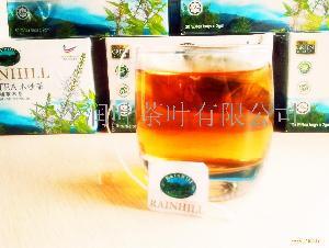 爪哇茶(貓須草)的作用及其功效
