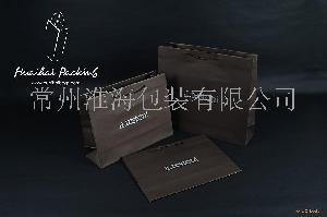 专业生产 食品袋 包装袋 手提袋 红酒袋 礼品袋 购物袋 环保纸袋