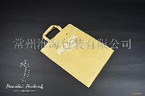 专业生产 牛皮纸袋 购物袋 手提袋 包装袋 礼品袋 食品袋 红酒袋 茶叶袋