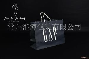 专业生产 服装袋 牛皮纸袋 包装袋 礼品袋 购物袋 再生纸袋 手提袋 手挽袋