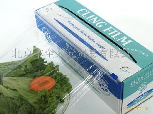 法厨PVC食品保鲜膜-高档酒店用品