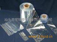 PVC热收缩膜—性能优越