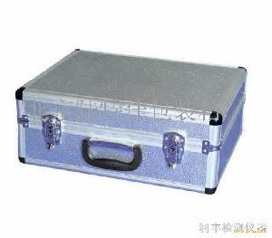 北京陆特佳铝合金包装箱