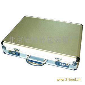 铝合金包装箱铝合金包装箱