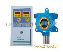 太原市丙烯气体报警器丙烯气体检测仪丙烯气体探测器