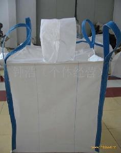 河南吨袋集装袋编织袋