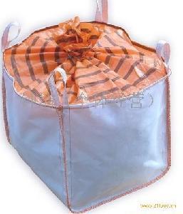 江苏吨袋集装袋编织袋