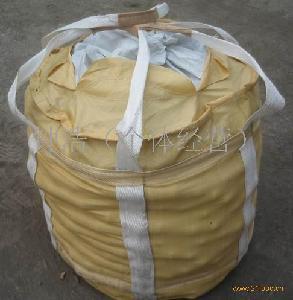 贵州吨袋集装袋包装袋编织袋