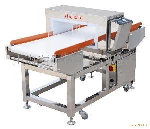 食品金属检测仪 粮食/调味品/豆制品检测