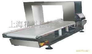 高性能全金属检测机 全金属检测机 数字式金属检测器