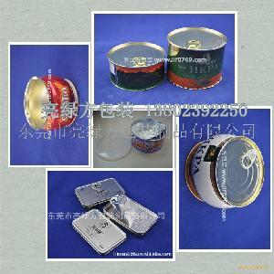 马口易拉罐|铁制易拉罐生产工厂