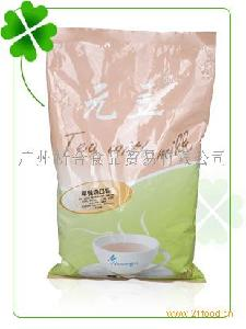 元豆牌  早餐奶口味  思麦奶茶