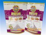 休闲小食品包装袋(锅巴袋)xiao食品包装袋
