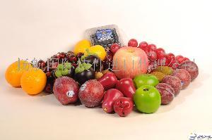 东莞一般贸易进口水果的流程