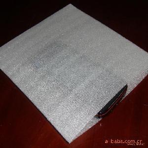 珍珠棉片材/珍珠棉成型/epe棉