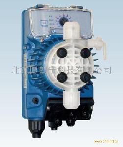 意大利赛高电磁计量泵 SEKO电磁计量泵 AKS