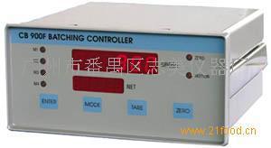 CB900P志美包装控制器