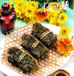 深圳大闸蟹