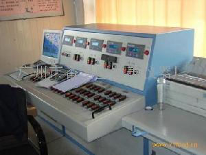 称重自动化工程/称重配料控制系统