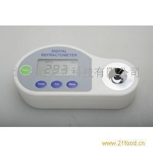 数显糖度仪MD35