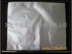 南京中封铝箔袋