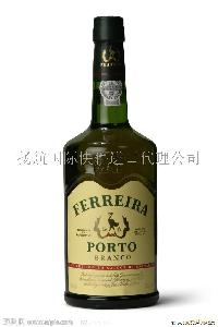 意大利红酒进口许可资质