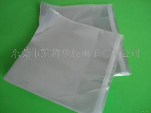 OPP单张膜自粘OPP超大尺寸单张尺寸标准做工精细自粘胶牢固