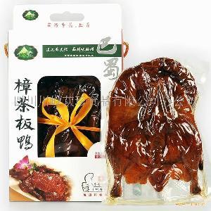 肉制品肉食品腌腊制品(四川农家腌肉)腊肉香肠礼品