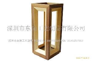 木质红酒盒