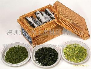 普洱茶木盒