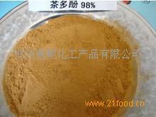 大豆磷脂供应