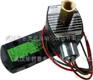 EFG551H401MO,ASCO电磁阀