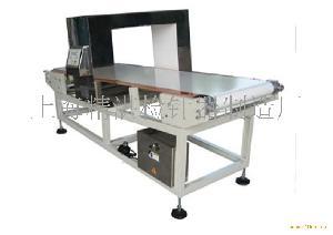 食品金属探测器 食品金属检测仪 食品金属探测机