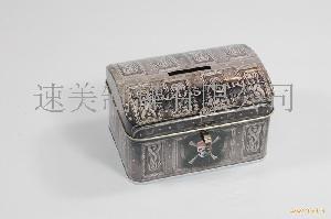 铁盒/铁罐,马口铁盒/马口铁罐