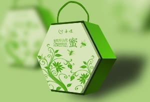 郑州彩色纸箱加工厂