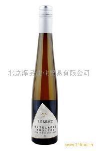 德国洛仑诗公主贵腐甜葡萄酒