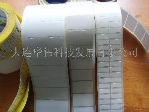 大连标签纸,大连碳带,大连不干胶标签