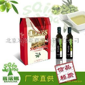 希腊橄榄油/食用橄榄油/特级初榨橄榄油