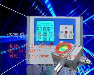 重庆氨气报警器 氨气检测仪