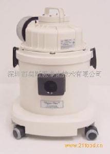 Tiger-Vac CR-1吸尘器