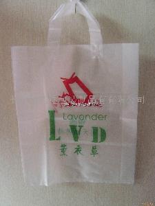 长沙手提塑料袋