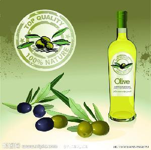 希腊橄榄油进口报关自动进口许可证代理