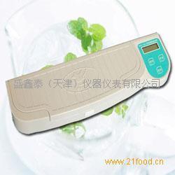 天津農藥殘留快速檢測儀