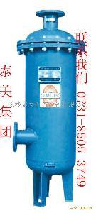 螺杆空压机油水分离过滤器